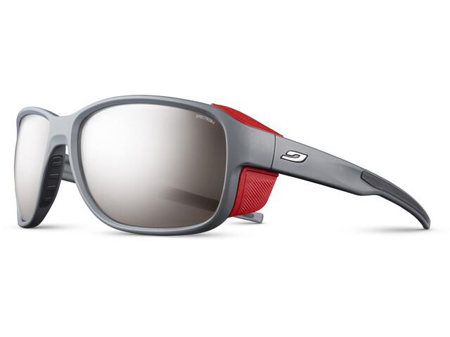 Julbo Montebianco 2 Spectron 4 Sunglasses grey